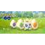 Pokemon Go pistää sohvaperunat liikkeelle – Uusi toiminto aktivoi liikkumaan