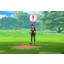 Pokémon Go saa uuden pelitilan – Pelaa muita pelaajia vastaan