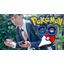 Hurja suosio: Pokemon Gossa vietetään enemmän aikaa kuin WhatsAppissa