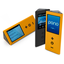 High fidelity Pono portable music player crushes Kickstarter funding goals in less than a day