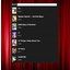 Popcorn Time now works in your browser, but for how long?