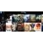 Piraattien Netflixistä julkaistiin uusi selaimessa toimiva versio