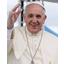 Vatikaani julkaisi Jeesuksen Pokemon Go -kännykkäpelin