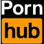 PornHub aikoo nettipornon Netflixiksi