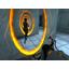 J.J. Abrams and Valve to work on Half-Life, Portal movies