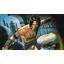 Ubisoft tarjoaa ilmaiseksi legendaarista PC-peliä – Lisää tulossa myöhemmin