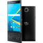 CES: BlackBerry Priv confirmed for T-Mobile, Verizon and Sprint