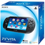 PS Vita 3G is region-free, but carrier-locked