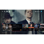 Sony's PlayStation Vue live streaming TV service is here