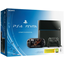 Sony fan? Get the new PS4 and PS Vita bundles