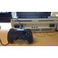 Report: Sony PlayStation 4 to cost £300 in UK, won't be unveiled this week