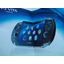 Sony NGP to be named 'PS Vita'?