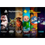 Sony reveals free PS Plus games for Vita, PS3 and PS4 owners