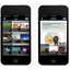 It's official: LinkedIn purchases Pulse app for $90 million
