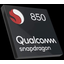 Qualcomm reveals Snapdragon 850 specifically for Windows