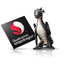 Qualcomm reveals first 64-bit Snapdragon processor