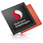 Qualcomm unveils Snapdragon 810, 808 chips for next-gen smartphones
