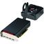 AMD julkaisi Radeon R9 Fury X -näytönohjaimen