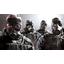 Ubisoft sues Apple, Google over Rainbow Six: Siege 'ripoff'