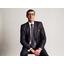 Nokia vaihtaa toimitusjohtajaa – Surin seuraaja löytyi Fortumista
