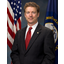 Rand Paul trying to block PATRIOT Act renewal