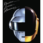 Daft Punk streams entire new album days before retail release