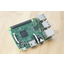 Raspberry Pi supplier acquired for $871 million
