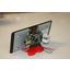 Raspberry Pi sai vihdoin virallisen kosketusnäytön