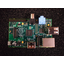 Raspberry Pi cleared for delivery