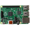 Raspberry Pi nears 4 million units sold
