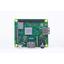 Uusi Raspberry Pi 3 on halvempi ja pienempi