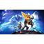 Sony antaa ilmaiseksi legendaarisen Ratchet & Clank -pelin - ei vaadi PSNow jäsenyyttä, saat pitää pelin