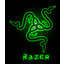Razer acquires Ouya's software, tech, patents and dev teams