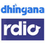 Rdio acquires Indian music streaming service Dhingana to enter nation