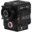 Huippukameroistaan tuttu RED esitteli uuden huiman 80 000 dollarin kameran