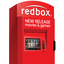 Redbox blocked from selling Disney's download codes