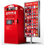 Redbox adds video games to 21,000 kiosks