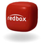 Redbox to start streaming service to rival Netflix