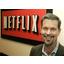Netflix-pomo HS:lle: Se, mistä ja milloin sarjoja ja elokuvia katsotaan, muuttuu