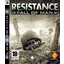 PS3's Resistance trilogy goes offline on Tuesday