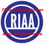 RIAA spokeswoman attempts to rewrite history claiming file sharing lawsuits succeeded