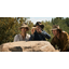 Adam Sandler's first movie for Netflix sets records