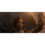 E3 2014: Watch 'Rise of the Tomb Raider' announce trailer