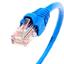 Viidesosa operaattoreista rajoittaa P2P-liikennettä verkoissaan
