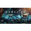 Suomalaiselta hittipelin kehittäjältä uusi peli: Robocide
