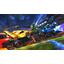Rocket League saa vihdoin täyden crossplay-tuen myös Playstationille