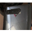 Uusi pelaajille suunattu ROG Phone paljastui vuotokuvasta