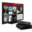 Roku to sell millionth set-top by end of the year