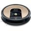 Arvostelu: Roomba 975 tuo kartat robotti-imurien keskihintaan