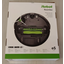 Roomba e5 - First look at the iRobot's latest robot vacuum